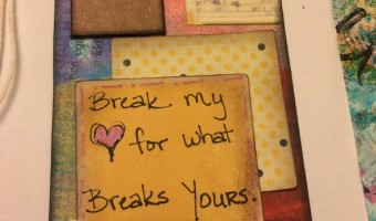 Prayer Resources – Part 3