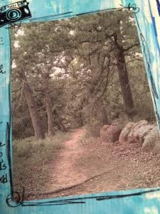Spritual Growth path