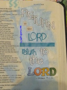 return to Lord