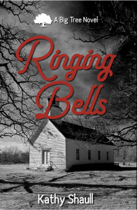 Cover Ringing Bells
