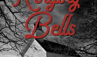 Cover Ringing Bells